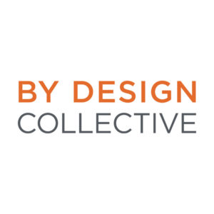 http://bydesign-collective.com/