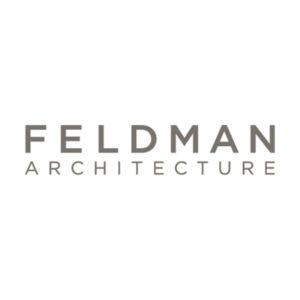 https://feldmanarchitecture.com/
