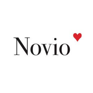 https://www.novio.com/