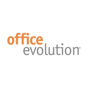 https://www.officeevolution.com/