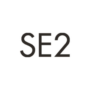 https://se2communications.com/