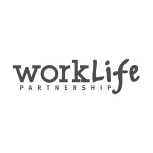 https://worklifepartnership.org/