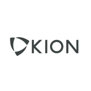 https://getkion.com/