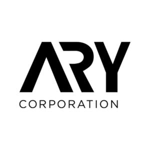 https://arycorp.com/